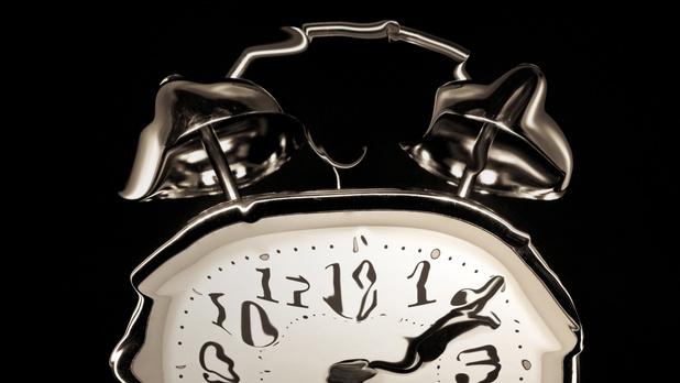 Changement d'heure : pas encore de décision