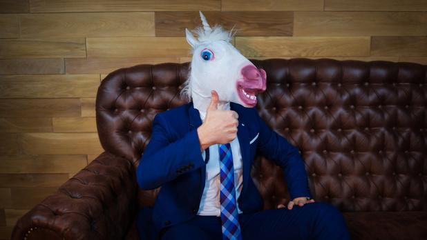 Start-up: la Chine surpasse les Etats-Unis en nombre de licornes