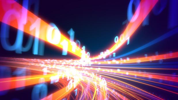 L'Italie envisage le déploiement d'un réseau haut débit unique