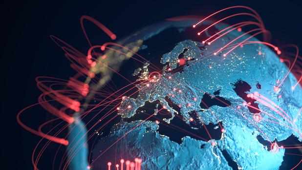 'Plus de 1.000 développeurs ont planché sur le piratage de SolarWinds'