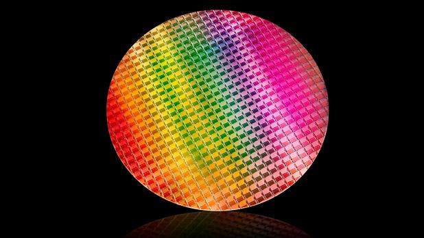 AMD profiteert van chiptekort bij Intel