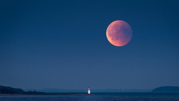 Nieuwe maanlanding loopt waarschijnlijk vertraging op