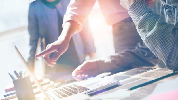Cisco: België hinkt achterop inzake digitale vooruitgang