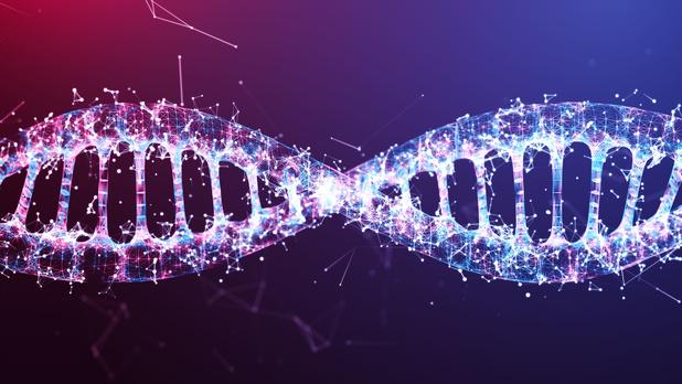 Covid-19 : 13 loci identifiés par une analyse génomique à grande échelle