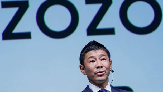Yahoo koopt webshop van toekomstige maanreiziger
