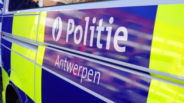 Vaste opération de police dans tout le pays contre le crime organisé