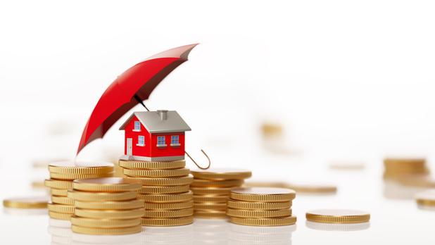 Le secteur belge de l'assurance vers une baisse de 5% de son chiffre d'affaires