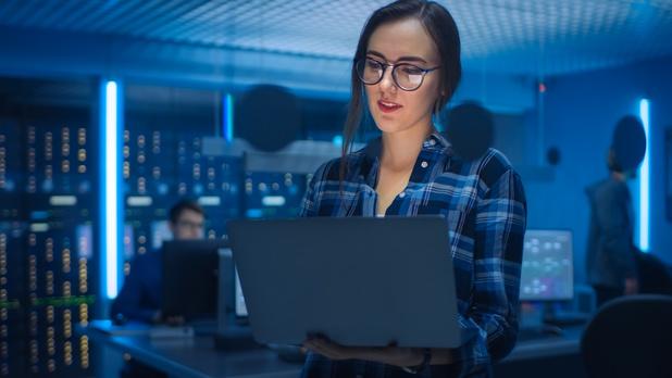 Oracle lance Java 16