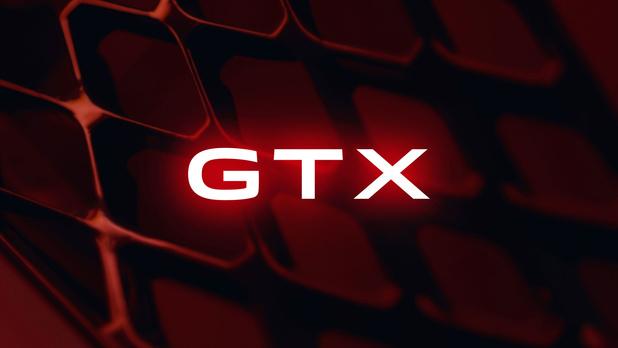 GTX, le nouveau label sportif de Volkswagen