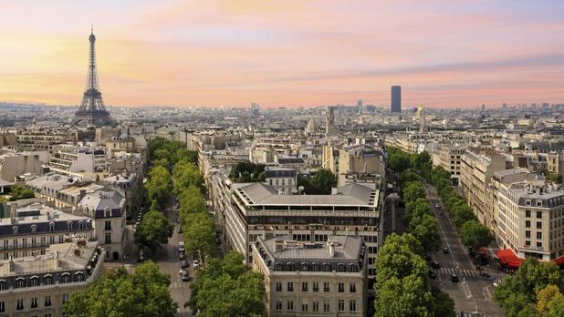 Qui seront les touristes en France cet été?