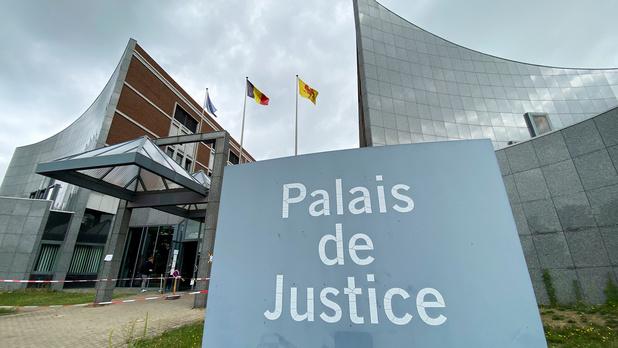 Une loi Covid dangereuse pour la justice (carte blanche)