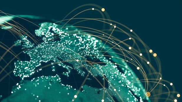 'Waardevolle data zijn niet gelijk verdeeld over de wereld'
