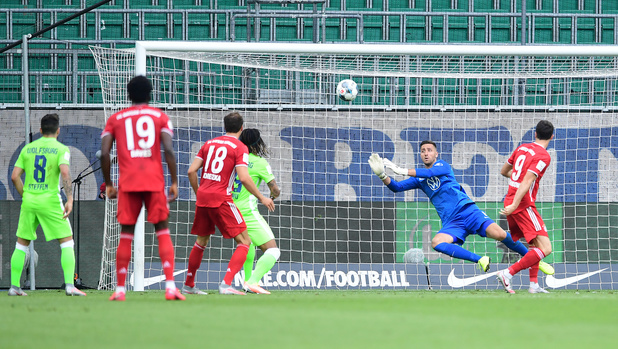 L'adversaire en barrages de Ligue Europa est connu — Stade de Reims