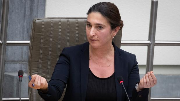 Vlaamse justitieassistenten krijgen deze maand opleiding 'Kindreflex'