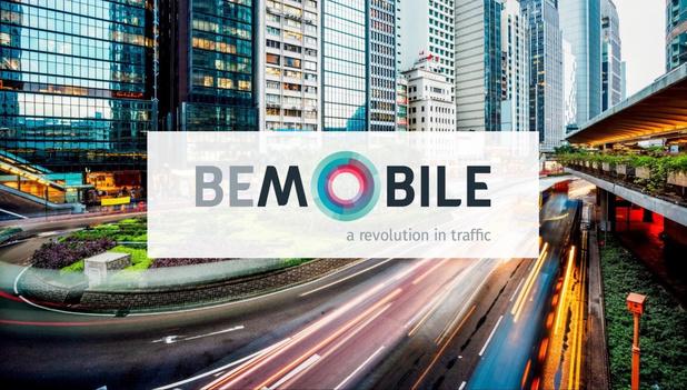 'Proximus envisage de revendre sa filiale en mobilité Be-Mobile'