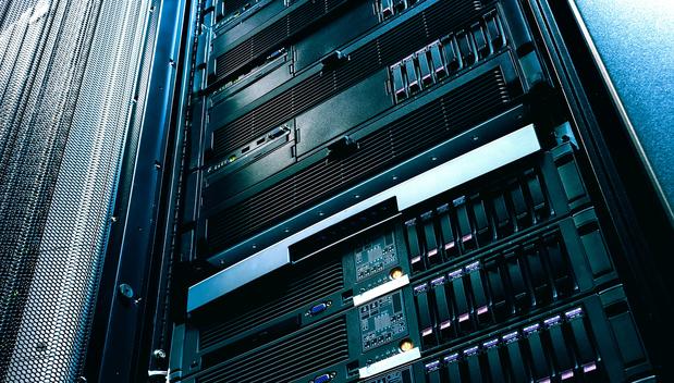 Windows Server 2022 is uit