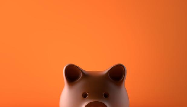 L'appli budgétaire Halff entend aussi distiller des conseils