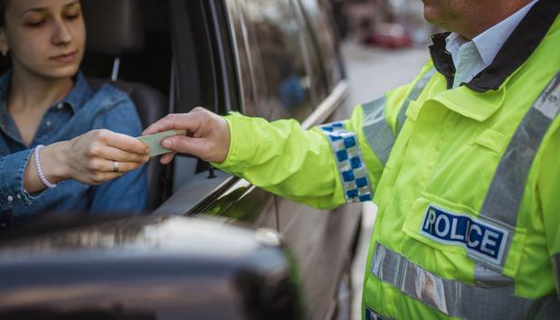 Is je oude rijbewijs nog geldig?