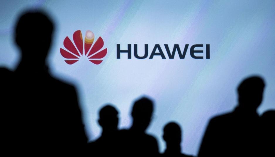 'Nog geen enkel bewijs gezien dat de beschuldigingen van de VS tegen Huawei ondersteunt'