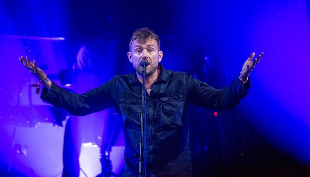 Covid: le festival de Glastonbury est annulé et passe en ligne