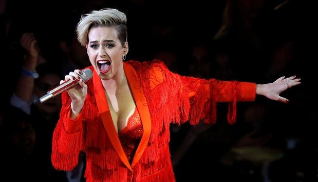 Internet Archive sauve un demi-million de chansons de l'oubli