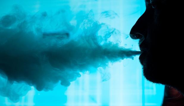 Dampen verhoogt risico op Covid-19 niet