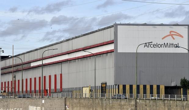 Belg Geert Van Poelvoorde gaat ArcelorMittal Europa leiden