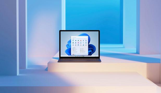 Windows 11 sortira le mardi 5 octobre