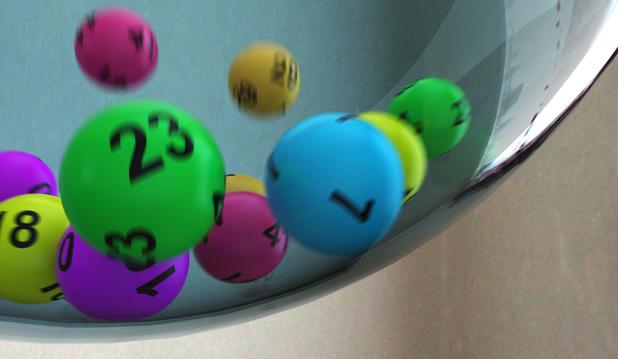 Maak geen loterij van toegang tot kostbaar geneesmiddel