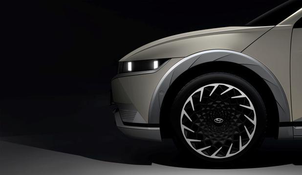 Dit is het antwoord van Hyundai aan Volkswagen