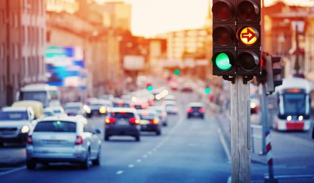 Permis de conduire en Belgique: quelles sont les nouvelles règles?