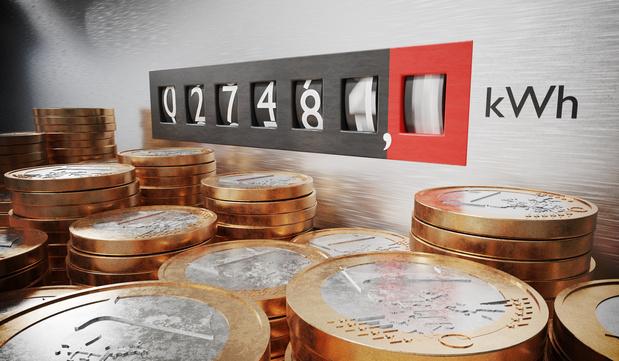 Les prix de l'énergie en forte baisse: le consommateur a tout intérêt à comparer