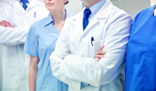 Brusselse zorgvoorzieningen vragen meer personeel en minder regels