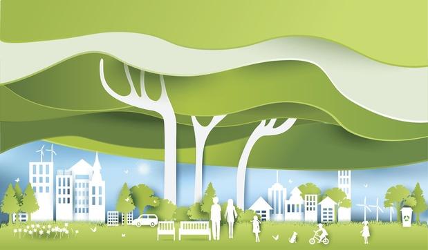 'De stad als buitenaards ecosysteem: we zullen nieuwkomers onvermijdelijk moeten omarmen'