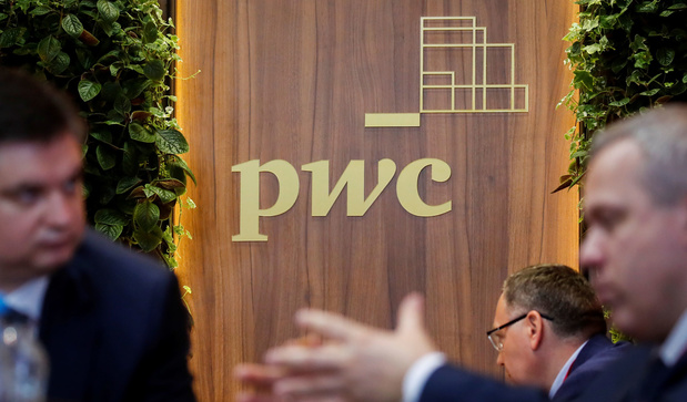 Bart Vossen ruilt ACA-IT voor PwC