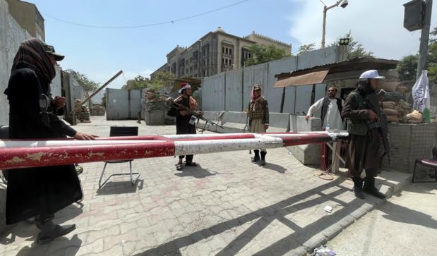 """Homicides en Aghanistan: """"Un effroyable aperçu de ce qui risque de se produire"""", selon Amnesty"""