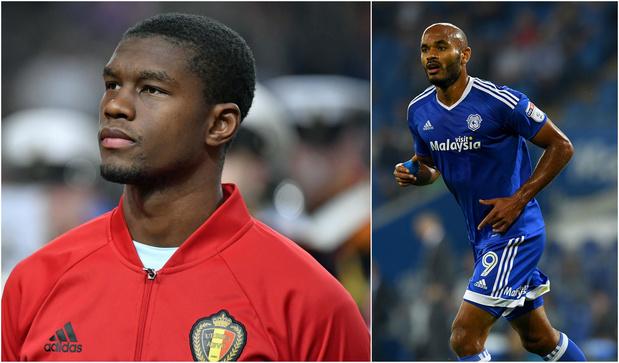 """Racisme dans le foot: """"Les joueurs ont prouvé qu'ils sont plus forts que des campagnes de com hypocrites"""" (entretien)"""