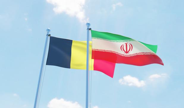 La Belgique rejoint le mécanisme de troc Iran-UE anti-Trump