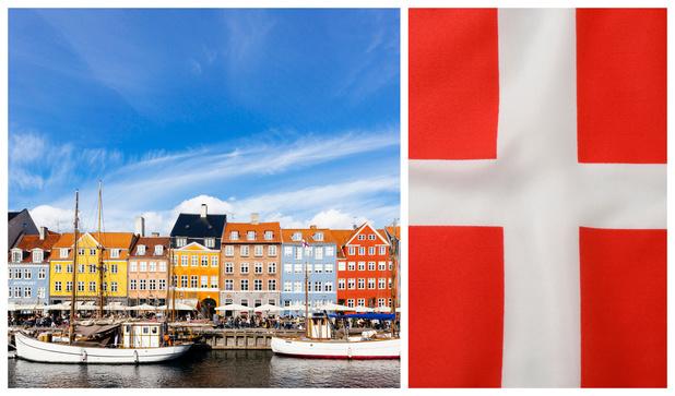 Avec la réouverture de petites entreprises, le Danemark intensifie son retour à la normale