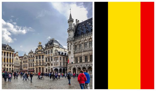 Le saviez-vous ? 6 anecdotes culturelles belges à découvrir