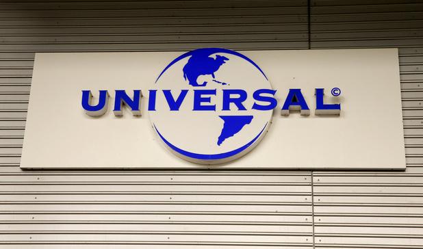 Universal, joyau de Vivendi et major mondial de la musique