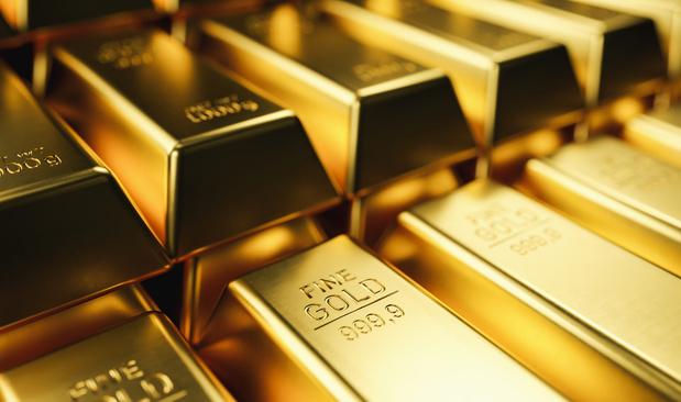 Trop tard pour investir dans l'or ?