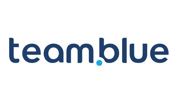 Combell en TransIP fuseren tot team.blue