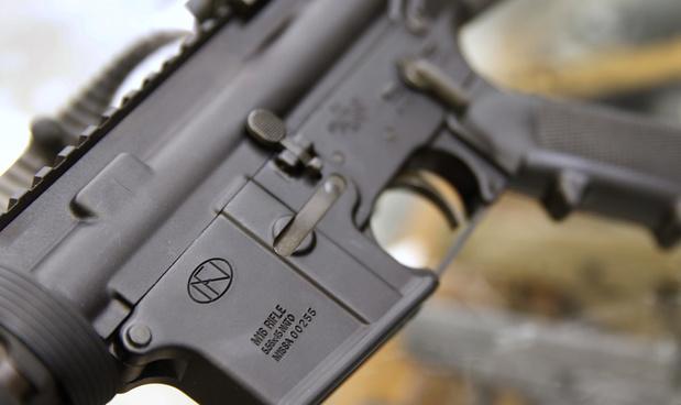 Le Covid n'a pas eu d'impact sur l'exportation d'armes belges