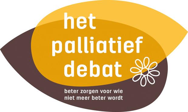 Geef uw mening op 'Het Palliatief debat'