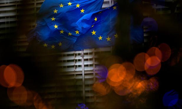 La Conférence sur l'avenir de l'Europe, reflet de son malaise (carte blanche)