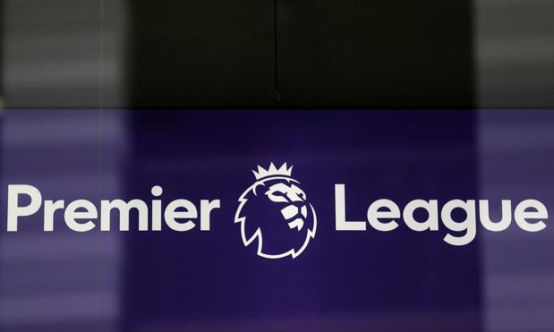 Quiz du jour: les buteurs de Premier League