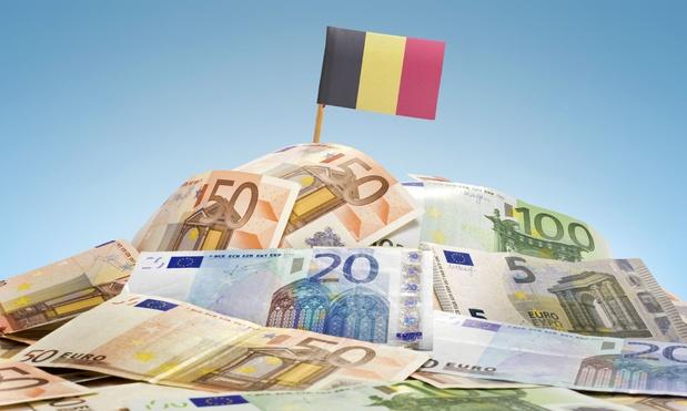 TVA : un trou de près 4 milliards pour la Belgique