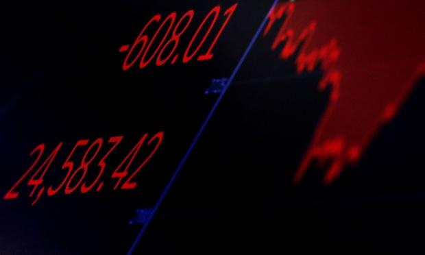 Les Bourses finalement peu convaincues par la BCE