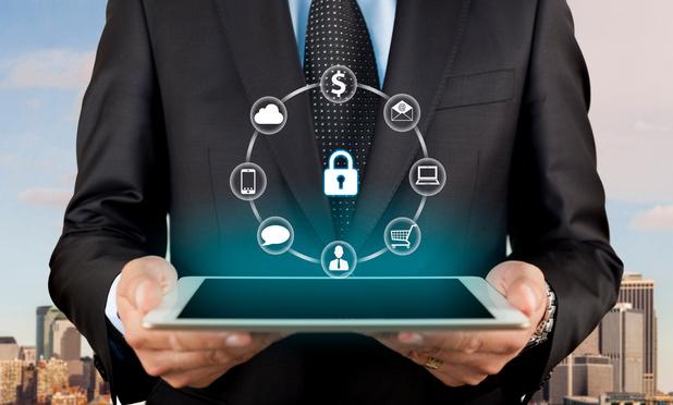 BNP Paribas Fortis lanceert digitale kluis voor privatebankingklanten